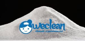 bicarbonatodisodio